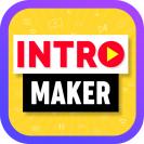 intro maker outro maker video maker for business