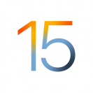 launcher ios 15