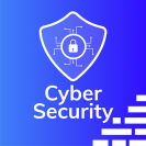 learn cyber security online security systems