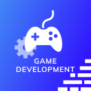learn game development with unity c