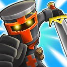 tower conquest tower defense strategy games