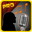 voice training pro learn to sing