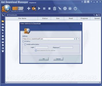 Ant Download Manager PRO Full Version 1
