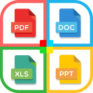 all document reader word excel pdf ppt more