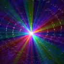 astral 3d fx music visualizer fractal eye candy