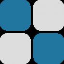 batch file selector bulk rename file manager