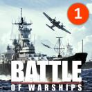 battle of warships naval blitz