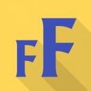big font change font size display size
