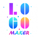 logo maker 2021 logo creator logo designer
