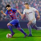 soccer star 2021 top leagues play the soccer game
