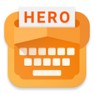 text expander typing hero