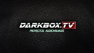 DarkBoxTV Lite Live TV MOD APK 1