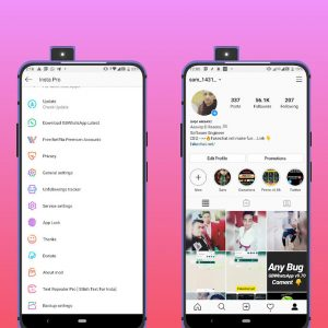 InstaPRO APK (Official) 1