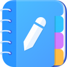 easy notes notepad notebook free notes app