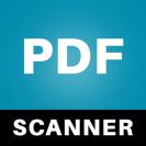 Document Scan - PDF Scanner App