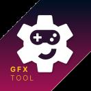 gfx tool ffire game booster