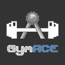gymace pro workout tracker body log