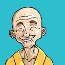 mindfulness with petit bambou
