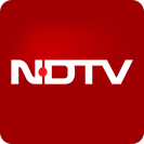 ndtv news india