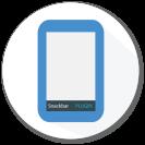 snackbar tasker plugin