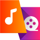 video to mp3 converter mp3 cutter and merger